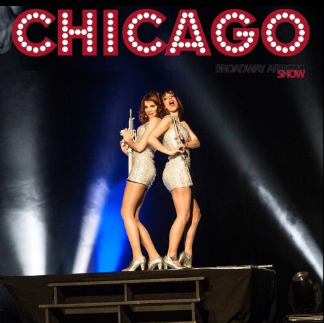 couverture-livre-chicago