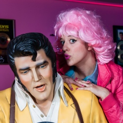 Grease-Personnages_09