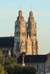 Cathédrale Saint Gatien