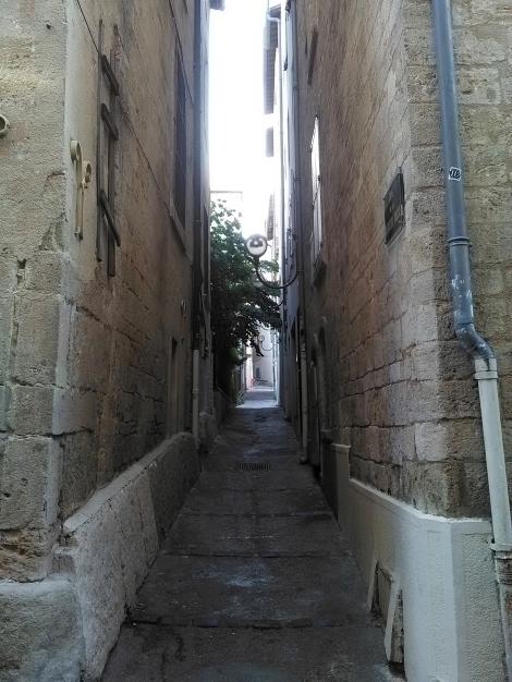 Montpellier (11)