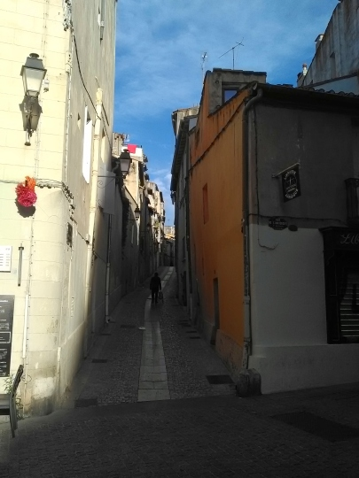 Montpellier (13)