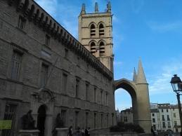 Montpellier (14)