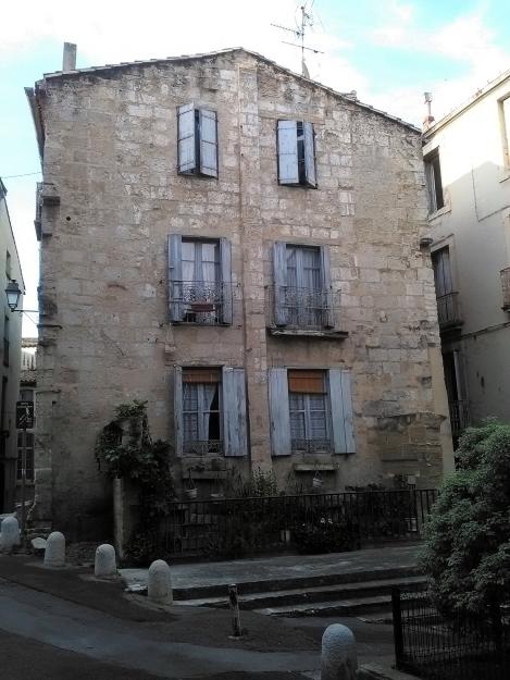 Montpellier (15)
