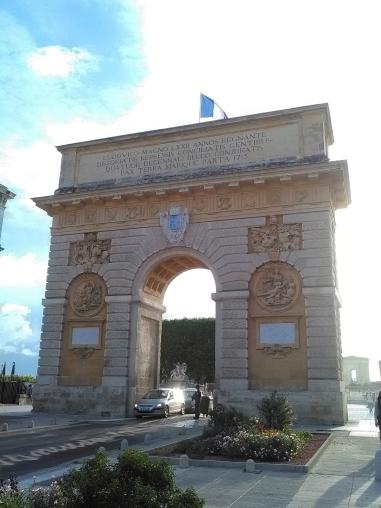 Montpellier (16)