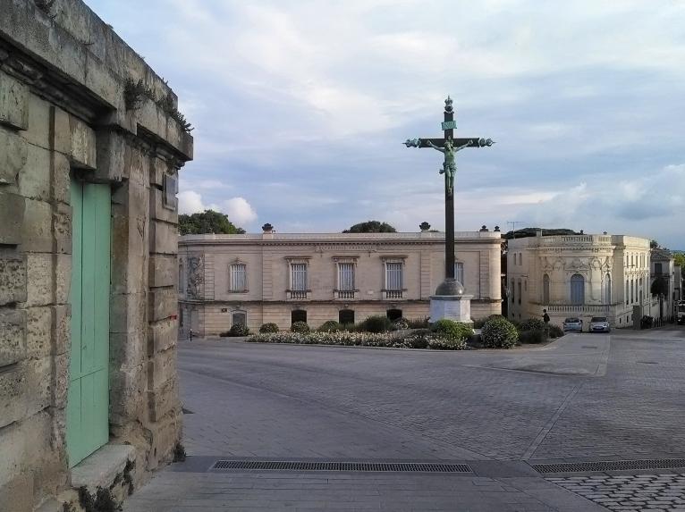 Montpellier (17)