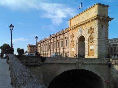 Montpellier (18)