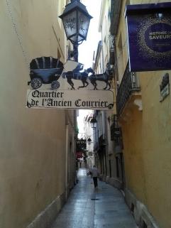 Montpellier (19)