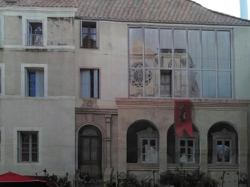 Montpellier (20)