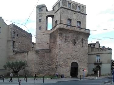Montpellier (22)