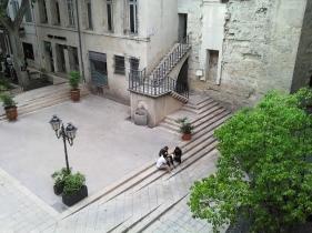 Montpellier (23)