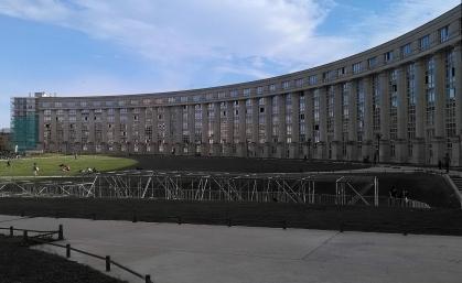 Montpellier (3)