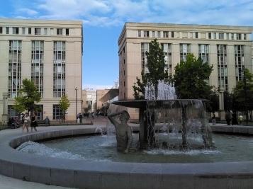 Montpellier (6)