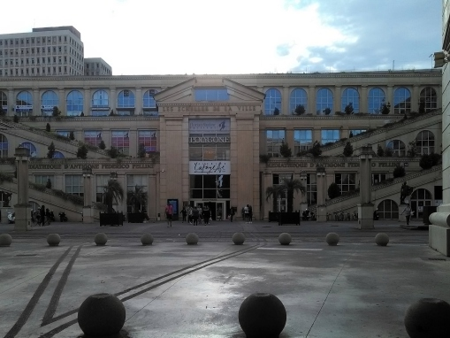 Montpellier (7)