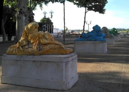 Montpellier (8)