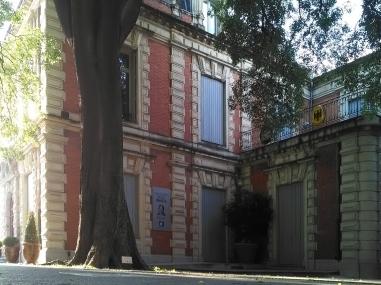 Montpellier (9)