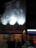 """Restaurant """"Au coin de la Rue"""", rue Valade. Un patron hyper sympa et un magret de canard à se rouler par terre !"""