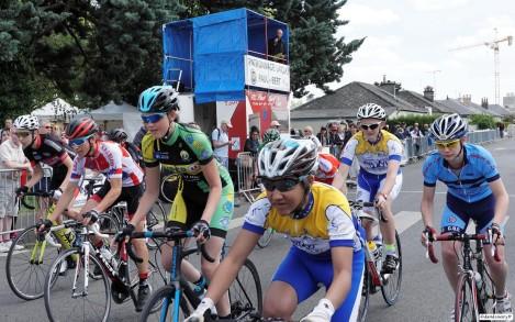 WebCourseCyclisme-03