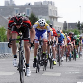 WebCourseCyclisme-06
