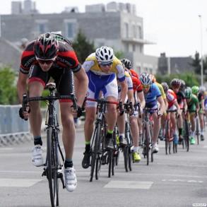 WebCourseCyclisme-06