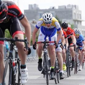 WebCourseCyclisme-07