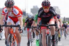 WebCourseCyclisme-09