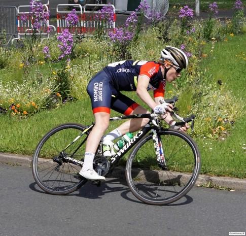 WebCourseCyclisme-13