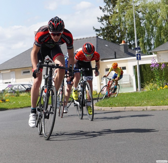 WebCourseCyclisme-19