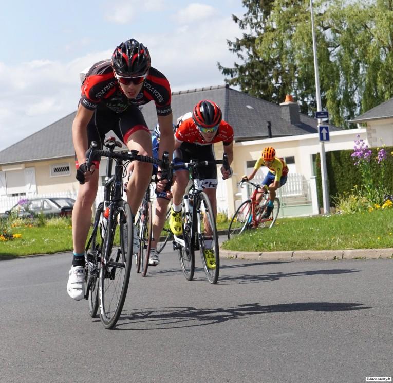 WebCourseCyclisme-19