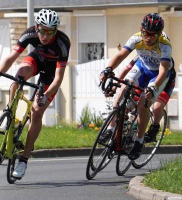 WebCourseCyclisme-21