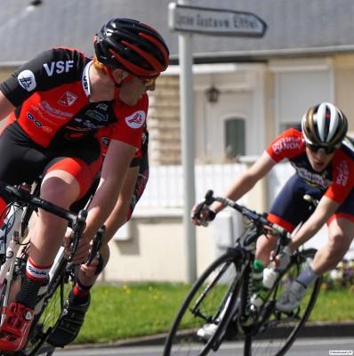 WebCourseCyclisme-23
