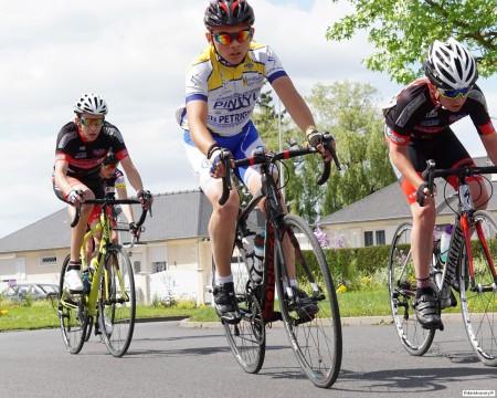 WebCourseCyclisme-32
