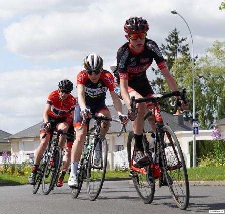 WebCourseCyclisme-33