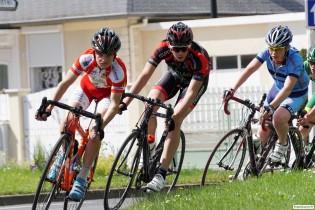 WebCourseCyclisme-37