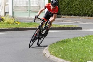 WebCourseCyclisme-40