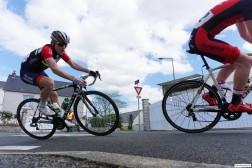 WebCourseCyclisme-43