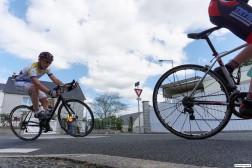 WebCourseCyclisme-47