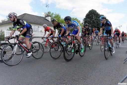 WebCourseCyclisme-51