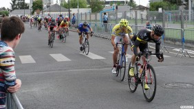 WebCourseCyclisme-55