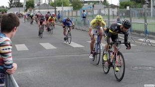 WebCourseCyclisme-55