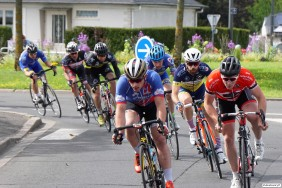 WebCourseCyclisme-58