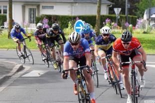 WebCourseCyclisme-58