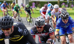 WebCourseCyclisme-59