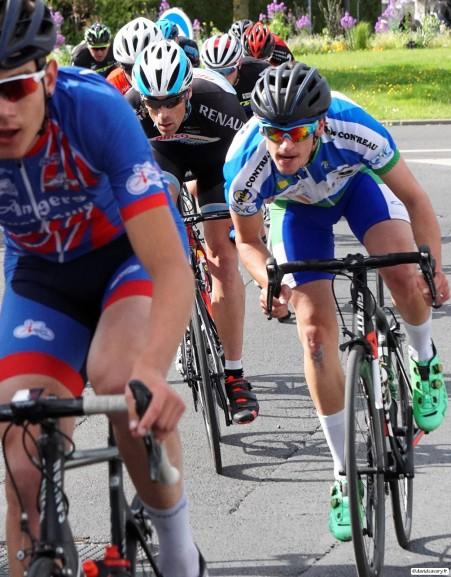 WebCourseCyclisme-64