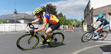 WebCourseCyclisme-70